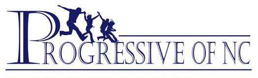 Progressive of NC | Progressive Healthcare & Counseling, Progressive Childcare Academy