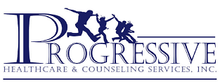 Progressive of NC | Progressive Healthcare & Counseling, Progressive Childcare Academy